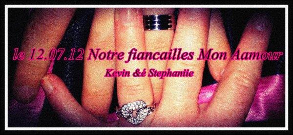 ılılı. (( ♥ # Mon Homme &é Moii  ♥ )) .ılılı.