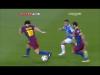 Un joueur à la loupe : Milito face à Almería