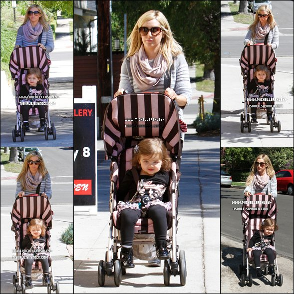...................................................................................................................................................... 10.10.2011 • Ashley a été vu à la boutique Alice + Olivia, à Los Angeles. Ton avis ?  ......................................................................................................................................................