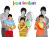 xx-jOnas-cOncOur-xx
