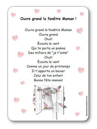 。✿* Je T'Aime Maman 。✿*