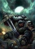 Photo de warhammer-de-ouf