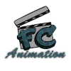 FcAnimation
