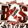 10-BETE2SON-LOV SONG