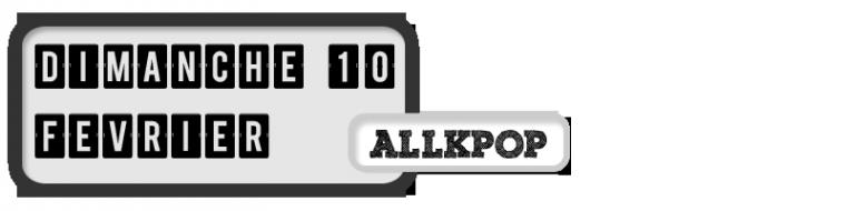 10/02/13 - AllKpop