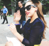 Stefani Joanne Angelina Germanotta <3