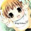 Blog-Videos