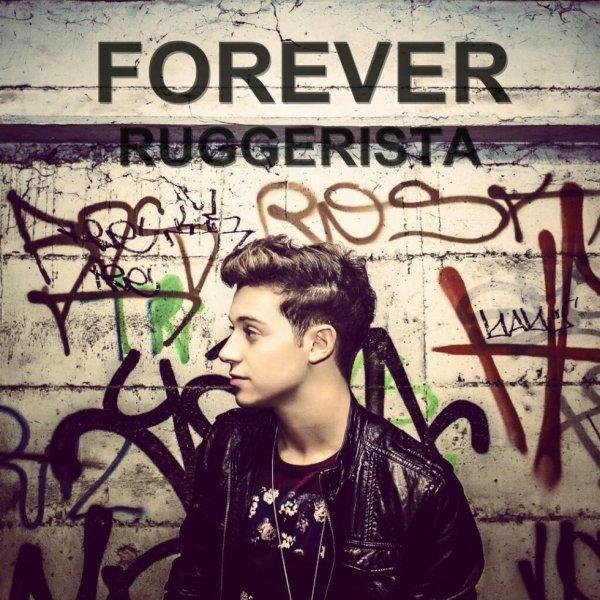 New photo de Rugg