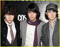 Photo de Moi-Fic-Jonas-Brothers