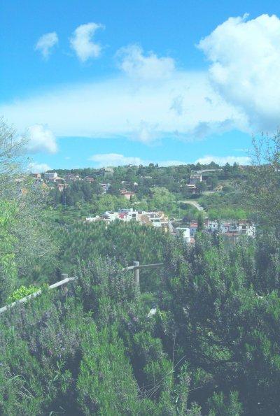 Spain09