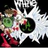 White-Xx