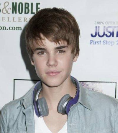 Manageur de star NRJ Music Awards 2011