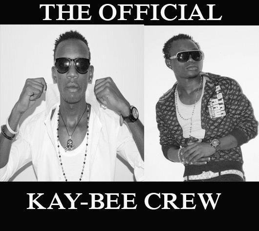 OFFICIAL KAY BEE CREW FAN PAGE!
