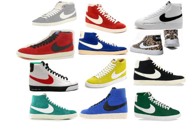 3067d299ee2 Chaussure Nike Homme Montant Swag imprimemoi.fr
