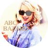 ABC-BAZARD