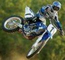 Photo de mx-87-racing