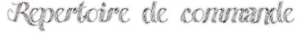 - WWW . HOLLYWEEED . SKYROCK . COM-