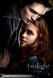 Photo de Twilight-Bella-Edward-04