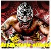 News-ReyMysterio-officie