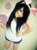 Photo de my--world