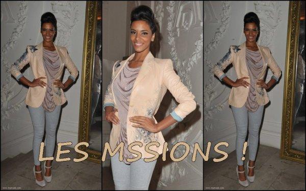 JEUX DES MISSIONS