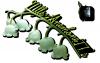 Muguet de 1er Mai pour Mlle-Anemone77