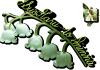 Muguet de 1er Mai pour SuoHaru-to-minna