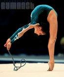 Photo de GRS-un-Sport-une-Passion