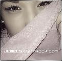 Photo de Jewelsx