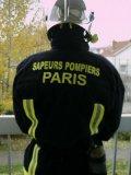 Photo de pompier31240