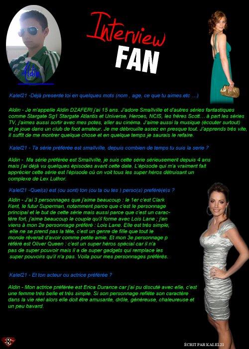 The Metropolis Times Magazine Novembre 2010 n°5 Page 5 à 10