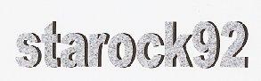 starock92