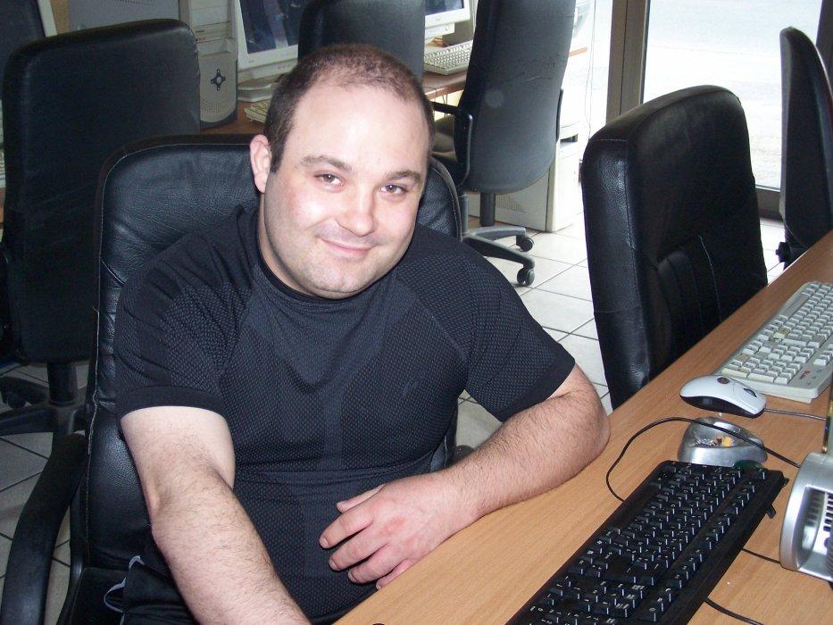 Blog de SYSTEK