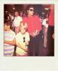 Eveer-Michael