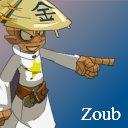 Photo de Zoub-Dofus