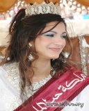 Photo de soukayna-fanfare-angham