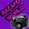 Bazard-World