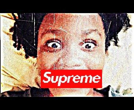Encore Du Supreme