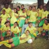 TeamFootball ''Montgaillard''