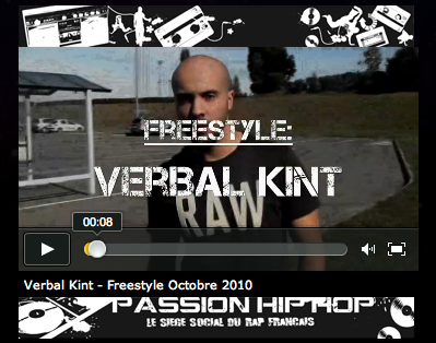 //NEW FREESTYLE//NEW FREESTYLE//NEW FREESTYLE//NEW FREESTYLE//NEW FREESTYLE//