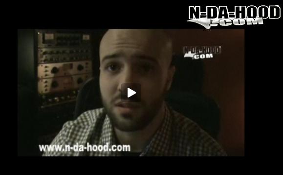 //VIDEO N-DA-HOOD.COM DE PLUS DE 25 MINUTES//