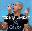 Photo de tarik-lamirat