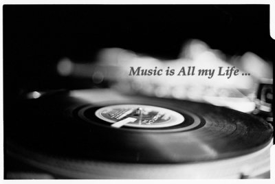 ♪ Playlist ♪