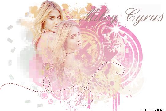 Photoshoot de Miley pour le magazine Marie-Claire ! ♥ .