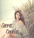 Photo de Secret-Cookies