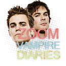 Photo de Zoom-VampireDiaries