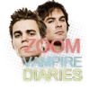 Zoom-VampireDiaries
