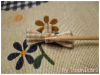Tutoriel du noeud papillon *New Article*