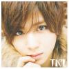 Tenmikari-no-Life