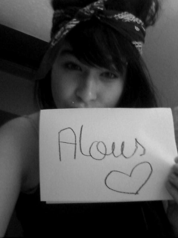 dedipix alous